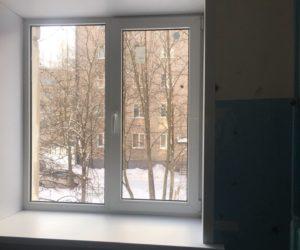 ул. Рабкоровская 5