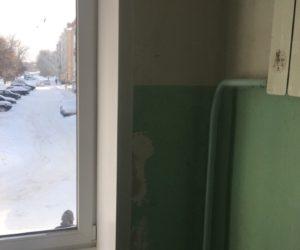 ул.Расплётина д.53
